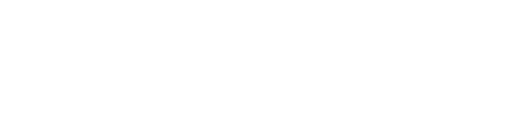 Sogesa Consulting Srl