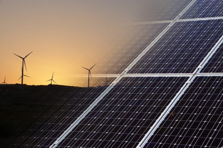 Ambiente ed energia Decreto semplificazioni